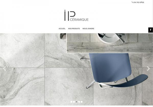 IP Ceramique